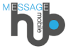 MessageHub
